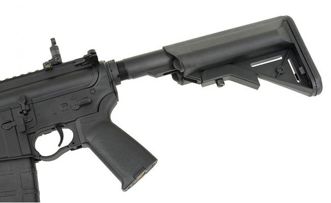 Страйкбольный автомат CM068C M4 (CYMA)