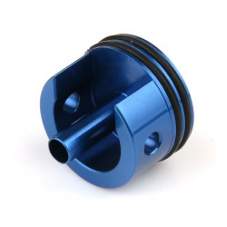 Голова цилиндра для гирбоксов 3 версии, короткая (SHS)
