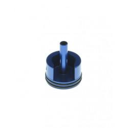 Голова цилиндра для гирбоксов 3 версии, длинная (SHS)