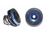 Набор тихих голов поршня и цилиндра, для гирбокса V2 (SHS)