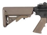 Страйкбольный автомат VR16 RIS2 AEG (VFC)