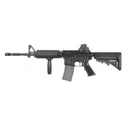 Страйкбольный автомат Colt M4 RIS (STD) (VFC)