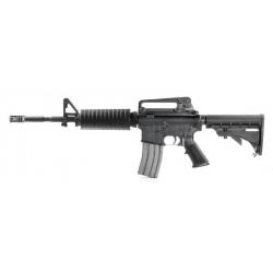 Страйкбольный автомат Colt M4A1 (STD) (VFC)