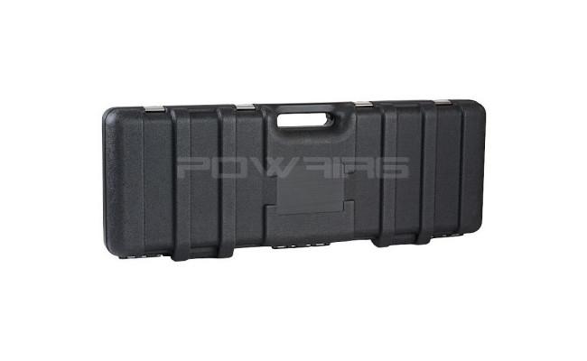Страйкбольный автомат AVALON GLADIUS AEG(DX/Urban Gray) (VFC)