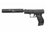 Страйкбольный пистолет Walther PPQ Navy (VFC)