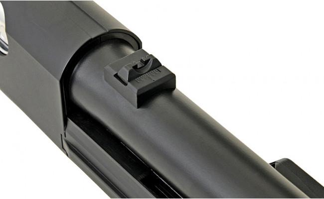 Страйкбольный дробовик CM355M Remington M870 MAGPUL Long (CYMA)