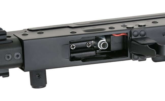 Страйкбольный автомат CM076B (CYMA)