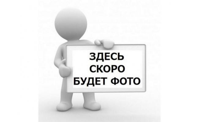 Рукоять M060 (CYMA)