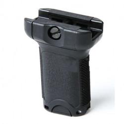 Тактическая рукоять HY-266 (Cyma)