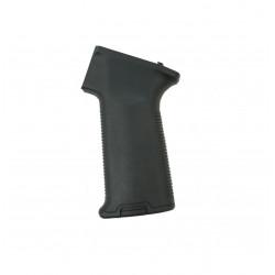 Рукоять пистолетная Magpul MOE для приводов отечественного образца (CYMA)