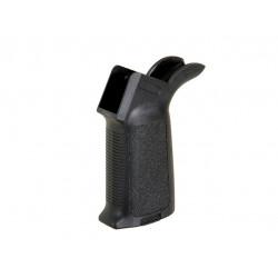 Рукоять пистолетная Magpul МОЕ для М-серии BK (CYMA)