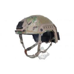 Шлем FMA maritime Helmet  Multicam (L/XL) (FMA)
