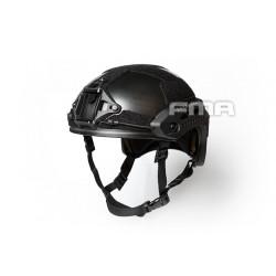 Шлем FMA MT Helmet BK (FMA)