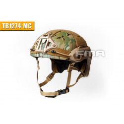 Шлем FMA MT Helmet Multicam (FMA)
