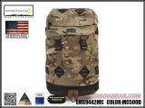 Рюкзак RS Hiking Backpack -MC (EmersonGear)