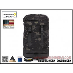 Рюкзак RS Hiking Backpack -MCBK (EmersonGear)