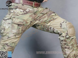 Брюки G3 Combat Pants-Advanced Version 2017/MC-36W (EmersonGear)