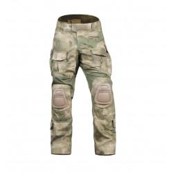 Брюки G3 Combat Pants-Advanced Version 2017/Мох-34W (EmersonGear)