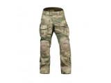 Брюки G3 Combat Pants-Advanced Version 2017/AT-FG-36W (EmersonGear)