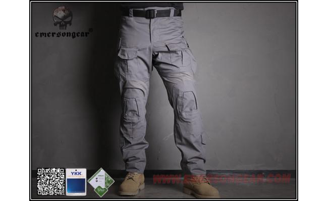 Брюки G3 Combat Pants-Advanced Version 2017/WG-34W (EmersonGear)