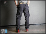 Брюки Training Pants Gen 3-BK (36W) (EmersonGear)