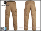 Брюки Training Pants Gen 3-CB (36W) (EmersonGear)