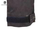 Тактическая рубашка G3 Combat Shirt/MCBK (M) (EmersonGear)