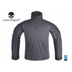 Тактическая рубашка G3 Combat Shirt/WG (L) (EmersonGear)