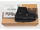 Коллиматорный прицел 551 Red Dot Scope/BK (EmersonGear)