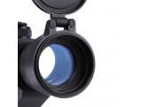 Коллиматорный прицел Aimpoint M2 Red Dot Scope/BK (EmersonGear)