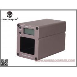 Хронограф E9700 shooting chronograph (EmersonGear)