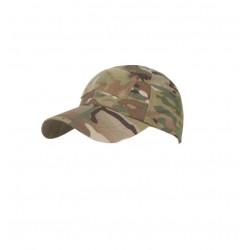 Тактическая бейсболка Baseball cap/MC (EmersonGear)