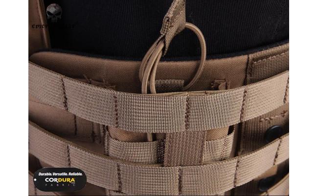 Разгрузочный жилет CP Style NCPC Tactical Vest/CB500D (EmersonGear)