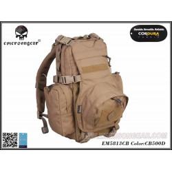 Рюкзак Yote Hydration Assault Pack/CB500D (EmersonGear)