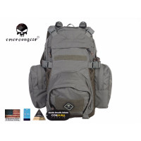 Рюкзак Yote Hydration Assault Pack/FG500D (EmersonGear)