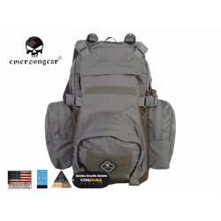 Рюкзак Yote Hydration Assault Pack/FG500D (EmersonGear)