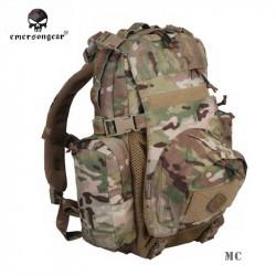 Рюкзак Yote Hydration Assault Pack/MC500D US Webbing (EmersonGear)