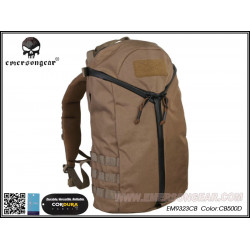 Рюкзак Y ZIP City Assault Pack/CB500D (EmersonGear)