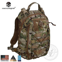 Рюкзак Assault Backpack/RemovableOperatorPack-MC500D (EmersonGear)