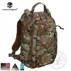 Рюкзак Assault Backpack/RemovableOperatorPack-MC500D (EmersonGear)