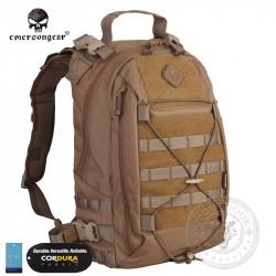 Рюкзак Assault Backpack/RemovableOperatorPack-CB500D (EmersonGear)