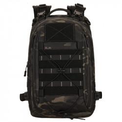 Рюкзак Assault Backpack/RemovableOperatorPack-Multicam Black (EmersonGear)