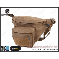Сумка Multifuntional Detective waistbag/CB500D (EmersonGear)