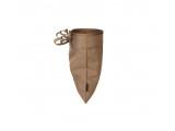 Подсумок под сброс magazine dump pouch/CB500D (EmersonGear)