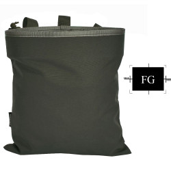 Подсумок под сброс magazine dump pouch/FG500D (EmersonGear)