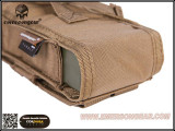 Подсумок под рацию PRC148/152 Tactical Radio Pouch/CB (EmersonGear)