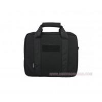 Пистолетная сумка Double Function Hand Bag/BK (EmersonGear)