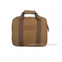 Пистолетная сумка Double Function Hand Bag/CB (EmersonGear)