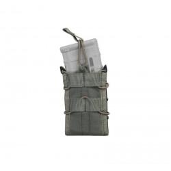 Подсумок под магазин M4 Single Unit Magazine Pouch/FG500D (EmersonGear)