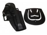 Кобура Quickly Pistol Holster For:Beretta92/96/BK (EmersonGear)